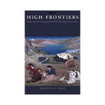 high frontiers